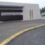 Photo of Icelandair Hotel Klaustur