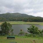 Photo de KTDC Lake Palace Thekkady