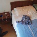 Foto de Hotel Mirella