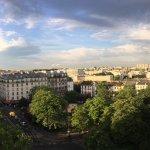 صورة فوتوغرافية لـ Golden Tulip Gare De Lyon Le 209