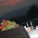 Foto de Ayasoluk Restaurant