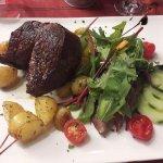 Photo de L'Ecurie Restaurant
