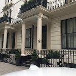 Photo of London House Hotel