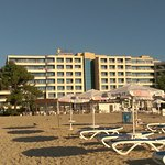 Photo of Globus Hotel