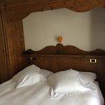 Photo of Faloria Mountain Spa Resort