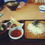 ภาพถ่ายของ Hachiyo