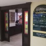 Фотография Dubliners Irish Pub Dead sea