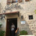 Photo of Art Hotel Galathea