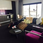 Photo of Tyrian Serviced Apartments