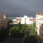 Foto de Residencial Horizonte