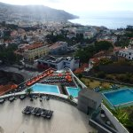 Four Views Baia Photo