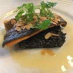 Photo of Restaurant Le Plantagenet