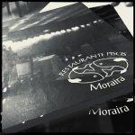 Un moment magique passe en amoureux dans le cadre original du Piscis à Moraira Accueil extra tou