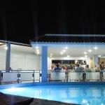 Photo of Memphis Beach Hotel