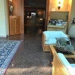 Photo de Hotel Villa Edera & La Torretta