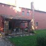 Agriturismo Tenuta Castel Venezze Foto