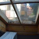 Photo de Kaunas Old Town Apartments
