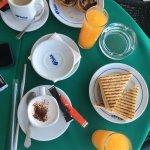 Photo de Pastelaria Suica