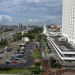 Photo of Vega Izmailovo Hotel & Convention Center