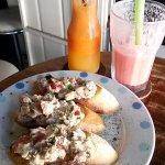 Photo of Limau Limau Cafe