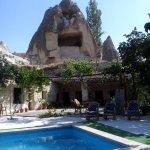 Photo of Nirvana Cave