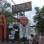 Photo of Adhi Jaya Sunset Hotel