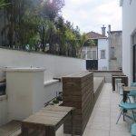 Photo of Boavista Guest House
