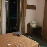 Photo of Hotel Crabun