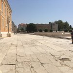 The Forum Foto