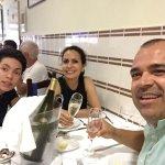 Foto de Restaurante Braga