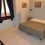 Photo of Lombardi Hotel