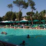Photo of Grand Hotel delle Terme Re Ferdinando