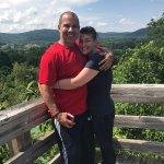 Mountain Creek - The Appalachian & Black Creek Sanctuary Foto