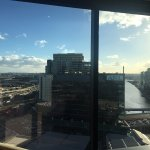Photo of Pan Pacific Melbourne