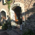 Photo of Restaurante Valldemossa