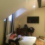 Billede af Hotel Mogador
