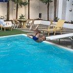 Photo of Vittoria Parc Hotel