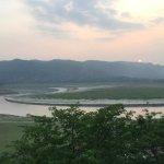 Hotel Lake View (HPTDC) Photo