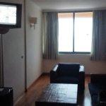 Photo of Hotel Exe Las Canteras