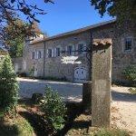 Photo of Moulin de Jouenery et Spa