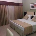 Photo de Pearl Marina Hotel Apartments