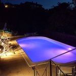 Photo de Villa Nuba Charming Apartments