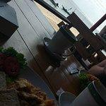 Armando's Beach Restaurant Foto