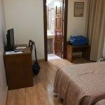 Photo of Granada Centro Hotel