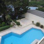 Photo of Hotel Eurosol Leiria