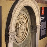 Archaeology museum Istanbul
