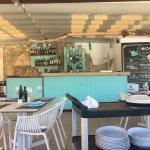 Photo of Soma Restaurant & wine bar