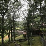 Photo of Howard House Lodge B&B