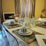 Photo of Petite Suite Bergamo