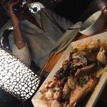 Photo of Restaurante Bandera Tapas Y Copas